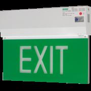 SLED-W1201M-EXIT