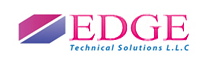 Edge Technical Solutions logo